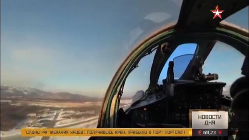 Второе рождение: вКалязине появился центр попроизводству истребителей МиГ