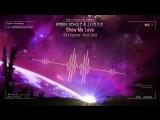 Robin Schulz J.U.D.G.E. - Show Me Love (Stargazer Bootleg) HQ Free