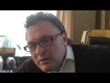 Балашов Разговор с Самвелом Армянин предатель Украины