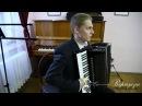 Музыкальная школа Виртуозы -- День открытых дверей