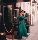 Анна Семенович фото #37