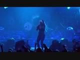 Doro - Breaking The Law - 25 Years In Rock DVD HD (Judas Priest Cover)
