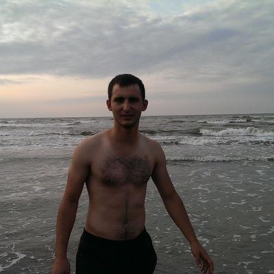 Гагик Дмитриевич, 11 февраля , Ростов-на-Дону, id224250433