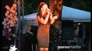 Nicoleta Nuca - Cry Cry (Oceana cover)