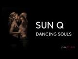 Sun Q — Dancing Souls (official IDEAI Studio)