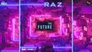 Raz The Future
