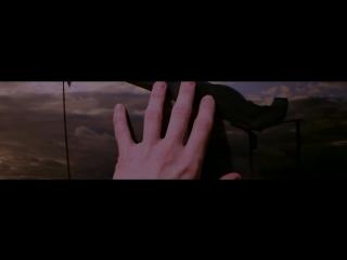 JESSICA & MY - DREAM (teaser)