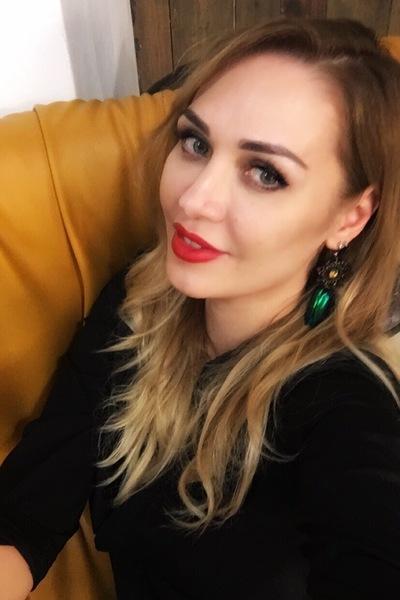 Зарина Балаева