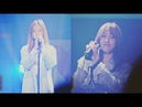 [LIVE] 190210 EXID DASONI - SAID SO OFTEN @ VALENTINE TOUR IN OSAKA