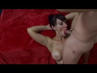 Busty milf (pov, boobs, mature, sexwife stepmom, cumshot, porn, amateur, big tits, cum, masturbation минет камшот)