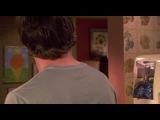 Декстер / Dexter - 3 сезон 1 серия (LostFilm)
