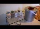 Гидропоника. Приготовление питательного раствора для огурца. DWC.