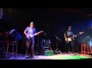 Салат Возмездия - Blitzkrieg Bop Ramones Cover 07.02.15