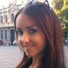 Даша Дмитриева лицензированный гид по Флоренции