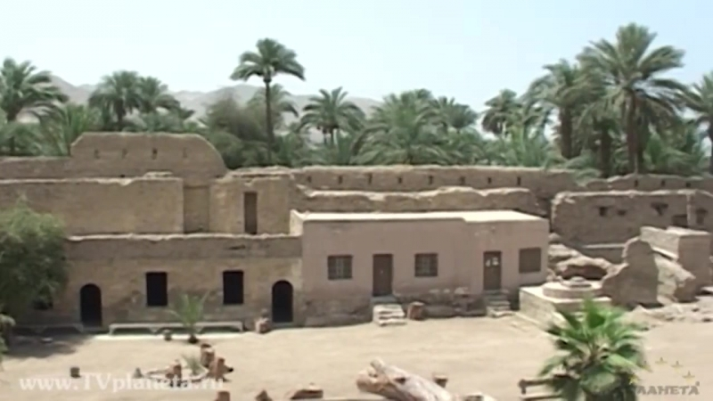 Aqaba Jordan attractions and things to do
