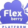 Flexberry