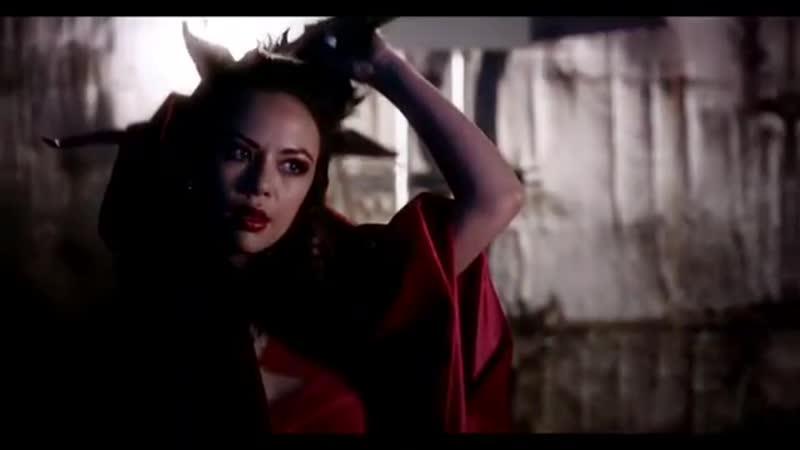 Pretty Little Liars   MONA VANDERWAAL   Riverdale   Cheryl Blossom vine