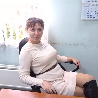 Анастасия Чибитько, 26 марта , Томск, id46857779