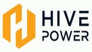 Hivepower ICO Обзор - Insights on Hive Power Initial Coin Offering [ BOUNTY][ ICO ]
