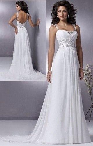 Модели платьев для полных женщин доставка