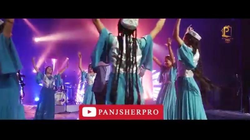 Фарахманд Каримов - Шахпарак 2018 _ Farahmand Karimov - Shahparak 2018.mp4