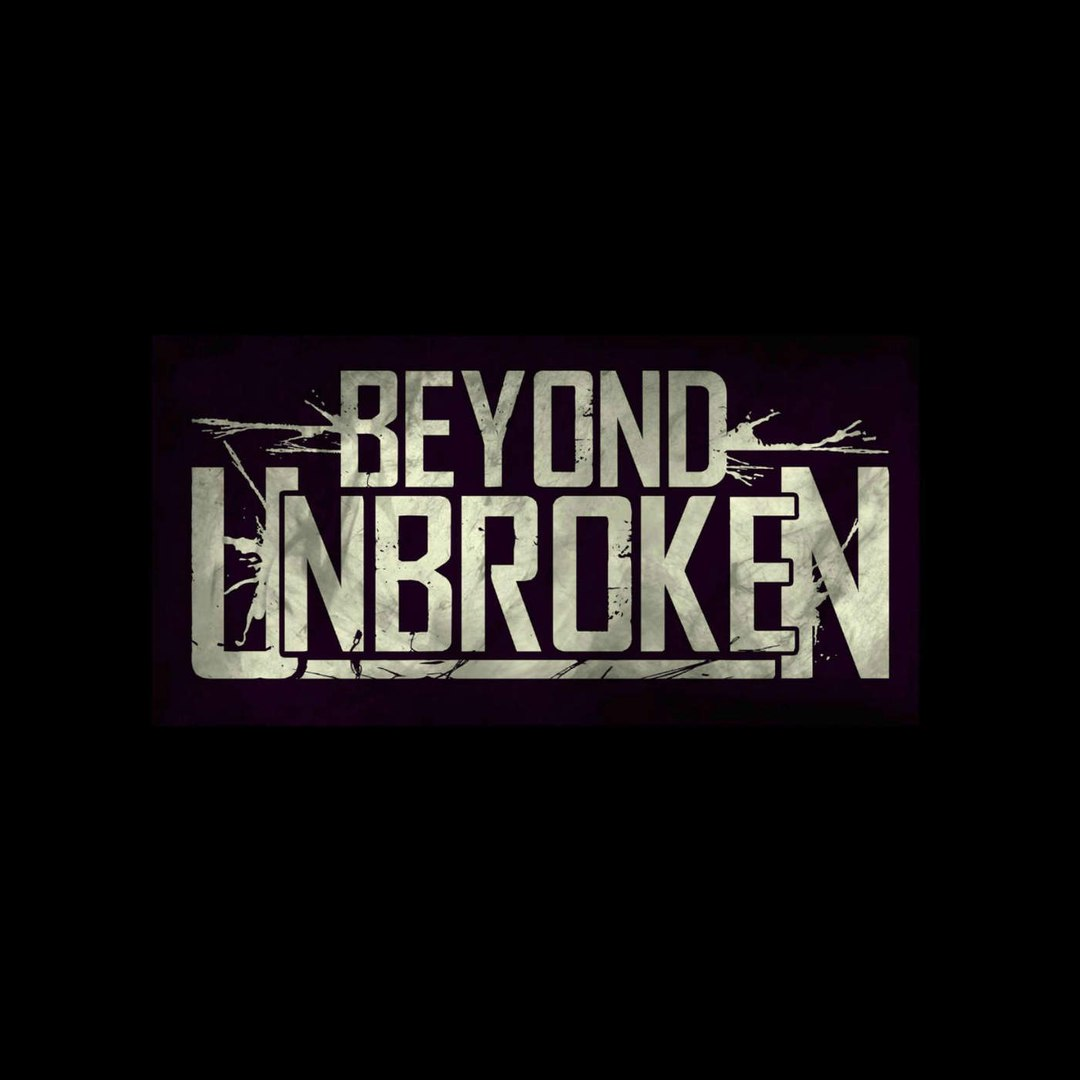 Beyond Unbroken - Under Your Skin [single] (2015)