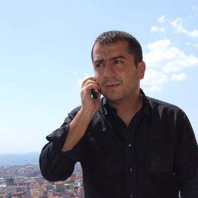 Yusuf Вввввввв, 8 октября , Москва, id22736715