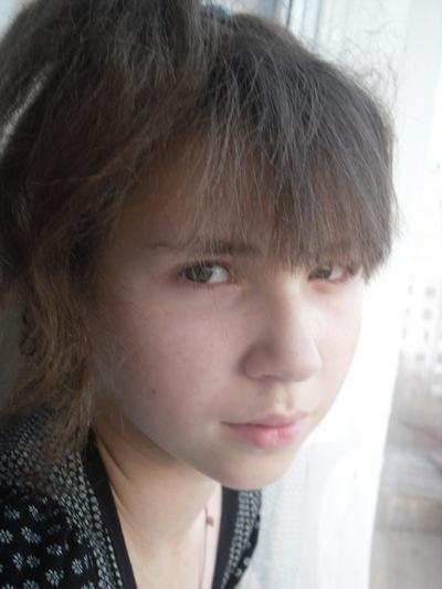Лиза Ходатович, 13 марта , Улан-Удэ, id173883138