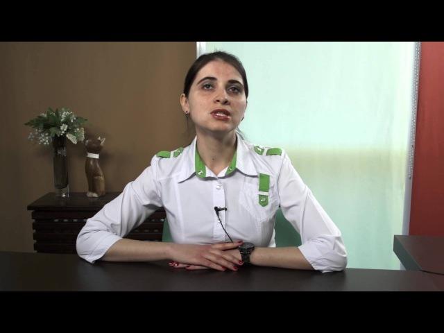 Ротавирусная инфекция: что нужно знать, как защититься? Советы родителям - Союз педиатров России.