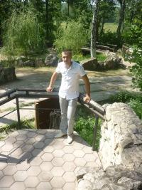 Михаил Беляев, 4 февраля 1982, Алексин, id182413483