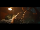 Rita Ora Let You Love Me Official Video