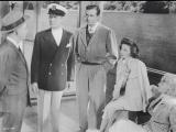 The Saxon Charm - Robert Montgomery, Susan Hayward, John Payne 1948