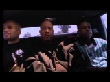 The Show - Documentary (1995) Russian Translate by Papalam MC - Run-D.M.C.