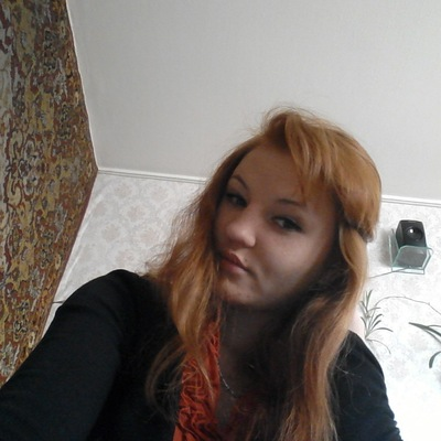 Галюня Гуренева, 27 июня 1991, Санкт-Петербург, id162393106