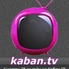 Kaban.tv