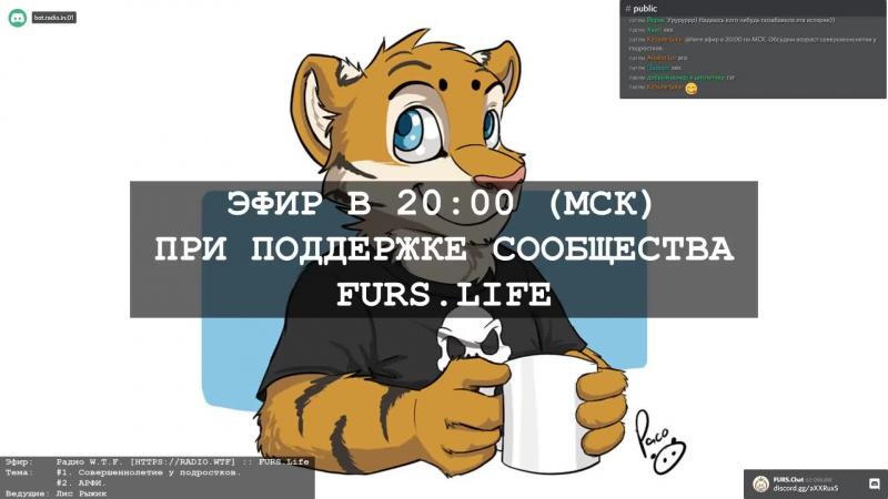 Юрий Дунаев - live