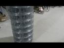 Метизная лавка Шарнирная сетка