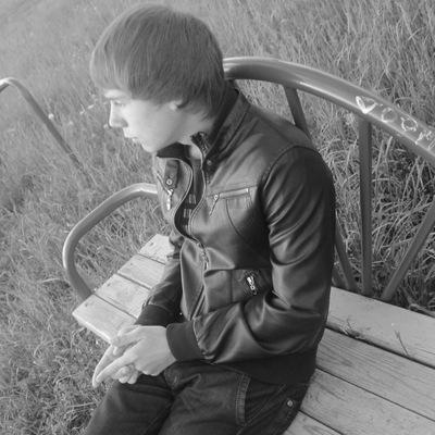 Серёжа Бурмистров, 22 июня , Калуга, id154736252