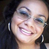 Luzia Mendes
