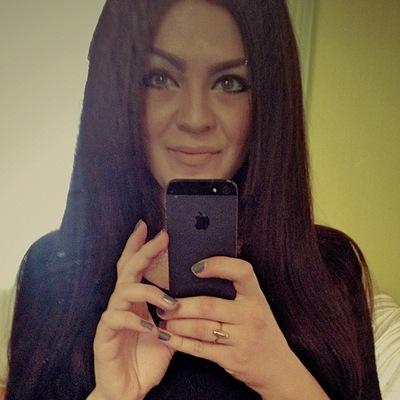 Лидия Хасанова, 30 октября , Донецк, id174196686