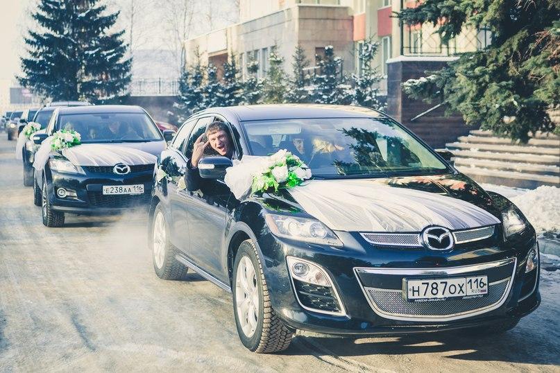 Алексей Смолькин | Альметьевск