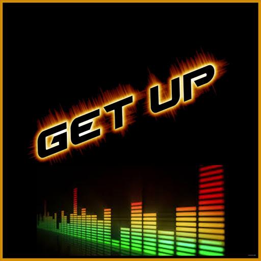 NeON альбом Get up