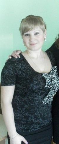 Жанна Фишкова, 11 мая , Петрозаводск, id26248825