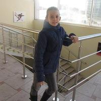 Алла Семёнова