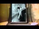 Fleetwood Mac - Gypsy (extended version) HD 16:9