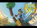 Minecraft GTNH. Общаемся! Немного уличной магии!
