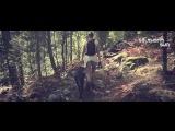 Aerosoul Feat. John Ward - Time Is By Your Side (Nigel Good Remix)