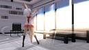 Nanachi mmd model TEST