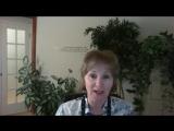 Видео для тех, кто родился 31 числа.... - Практическая нумерология с Ириной Валентино