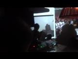 Lizatron - Roots Rock'n Waxxx 2 Years @ Ohana
